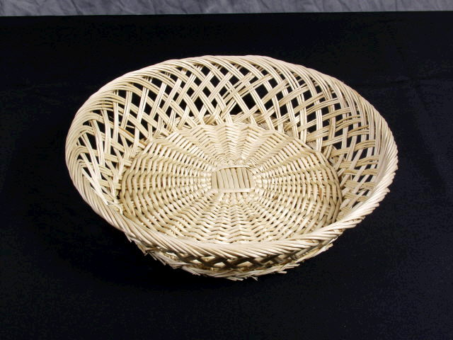 Where to rent Bread Basket-Wicker Large in Barrie Ontario, Toronto, Nottawasaga Bay, Georgian Triangle