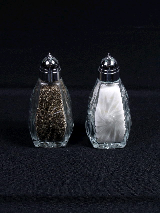 Where to rent Salt   Pepper  Short in Barrie Ontario, Toronto, Nottawasaga Bay, Georgian Triangle