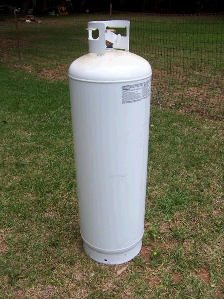 100 Lb Propane Tank Rentals Collingwood On Where To Rent
