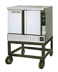 Rental store for Propane Electric Convection Oven in Collingwood ON