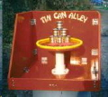 Rental store for Tin Can Alley in Collingwood ON