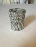 Rental store for Crystal Tea Light Votive 2 1 2 in Collingwood ON
