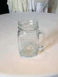 Rental store for Mason Jar Mug in Collingwood ON