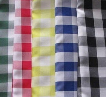 Where to find Checkered Linen in Collingwood