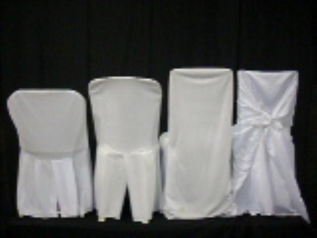 Where to find Chair Covers in Collingwood