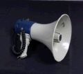 Rental store for Megaphone in Collingwood ON