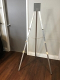 Rental store for Quick Fold Easel in Collingwood ON