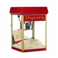 Rental store for Popcorn Machine in Collingwood ON