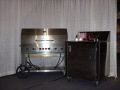 Rental store for BBQ 4 x2  Crown Verity in Collingwood ON