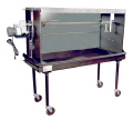 Rental store for Spit   Box  for Charcoal BBQ in Collingwood ON