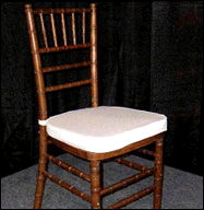 Where to find Fruitwood Chiavari Chair in Collingwood