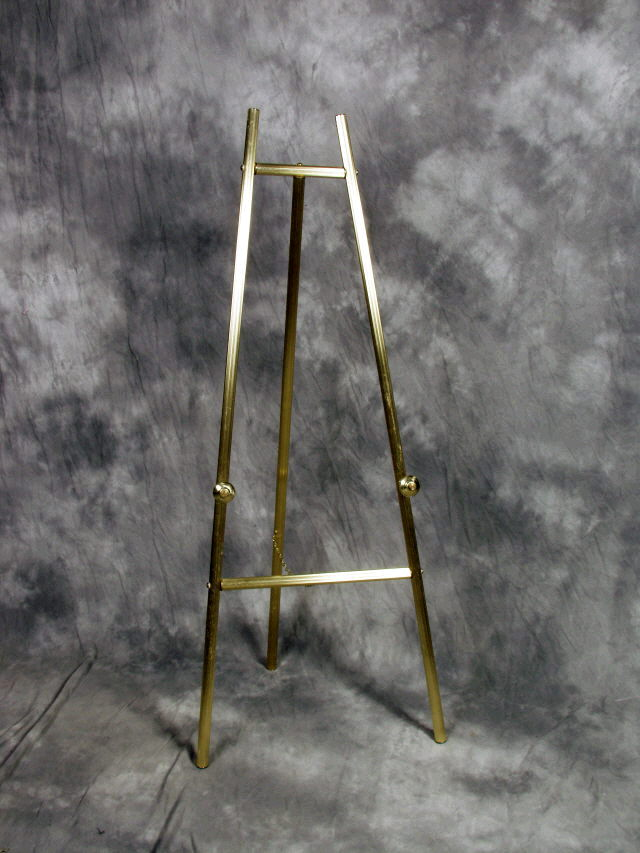 Where to rent Brass Easel in Barrie Ontario, Toronto, Nottawasaga Bay, Georgian Triangle