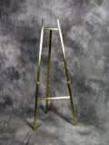 Rental store for Brass Easel in Collingwood ON