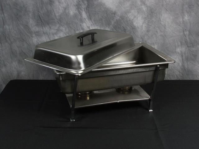 Where to rent Chafing Dish in Barrie Ontario, Toronto, Nottawasaga Bay, Georgian Triangle