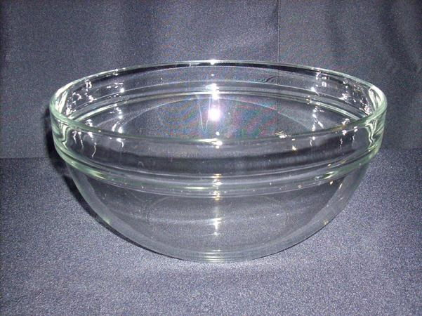 Where to rent Clear Glass Bowl - 12 in Barrie Ontario, Toronto, Nottawasaga Bay, Georgian Triangle