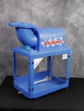 Rental store for Sno - Cone Machine scoop in Collingwood ON