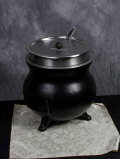 Rental store for Soup Kettle 11 Quart in Collingwood ON