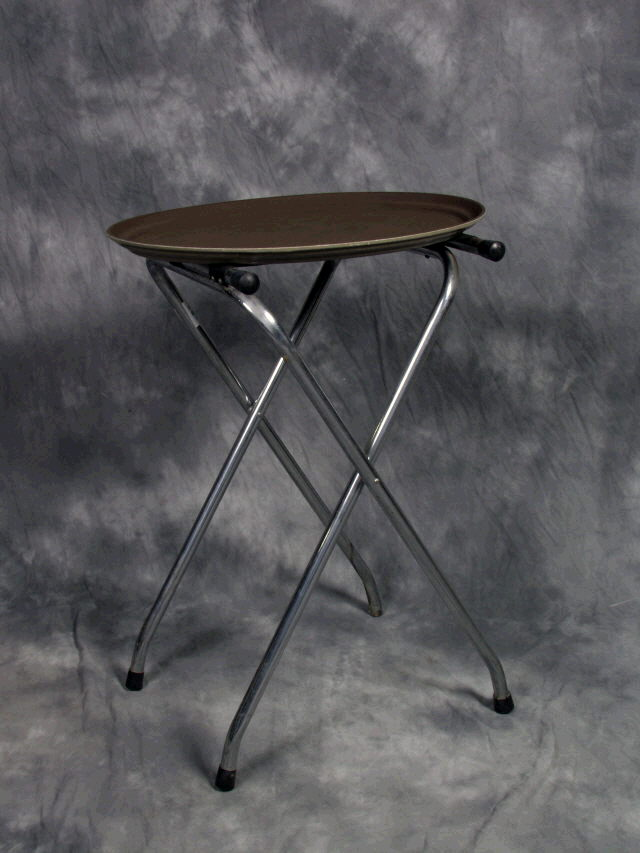 Where to rent Serving Tray Stand in Barrie Ontario, Toronto, Nottawasaga Bay, Georgian Triangle