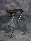 Rental store for Serving Tray Stand in Collingwood ON