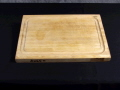 Rental store for Cutting Board - Wooden in Collingwood ON