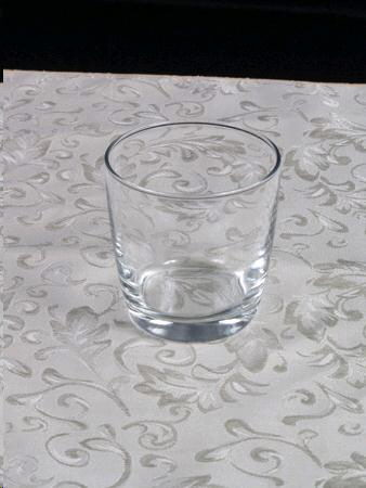 Where to find Double Old Fashion Plain Glass in Collingwood