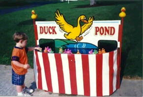 Where to rent Duck Pond in Barrie Ontario, Toronto, Nottawasaga Bay, Georgian Triangle