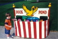 Rental store for Duck Pond in Collingwood ON