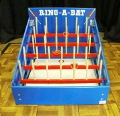 Rental store for Ring Toss   Ring-a-bat in Collingwood ON