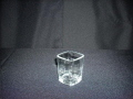 Rental store for Square Shot Glass in Collingwood ON