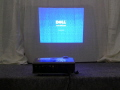 Rental store for LCD Projector 2000 Lumens in Collingwood ON