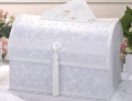 Rental store for Card Holder - Chest - White in Collingwood ON