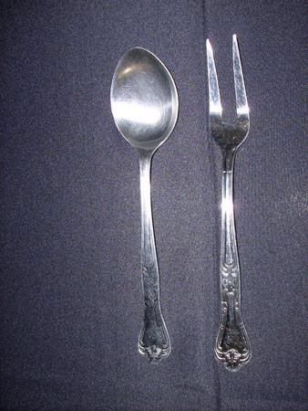 Where to rent Serving Forks Lg. in Barrie Ontario, Toronto, Nottawasaga Bay, Georgian Triangle