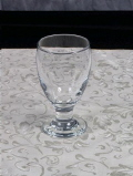 Rental store for Water Goblet 11oz in Collingwood ON