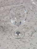 Rental store for Wine Glass 6.5oz in Collingwood ON