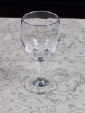 Rental store for Wine Glass 8.5oz in Collingwood ON